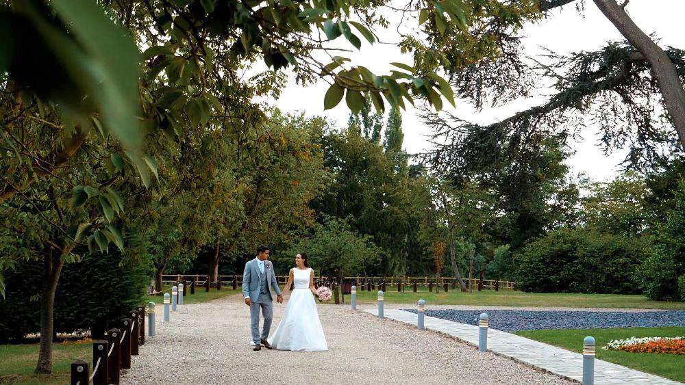 christina-renaldo-wedding-film