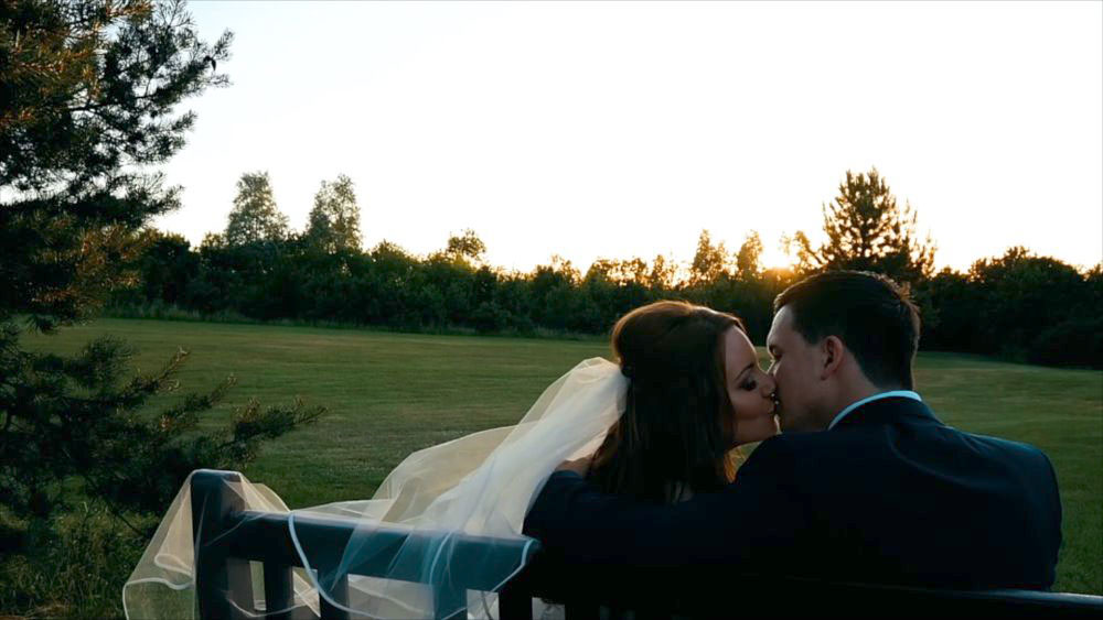 ellie-james-wedding-film
