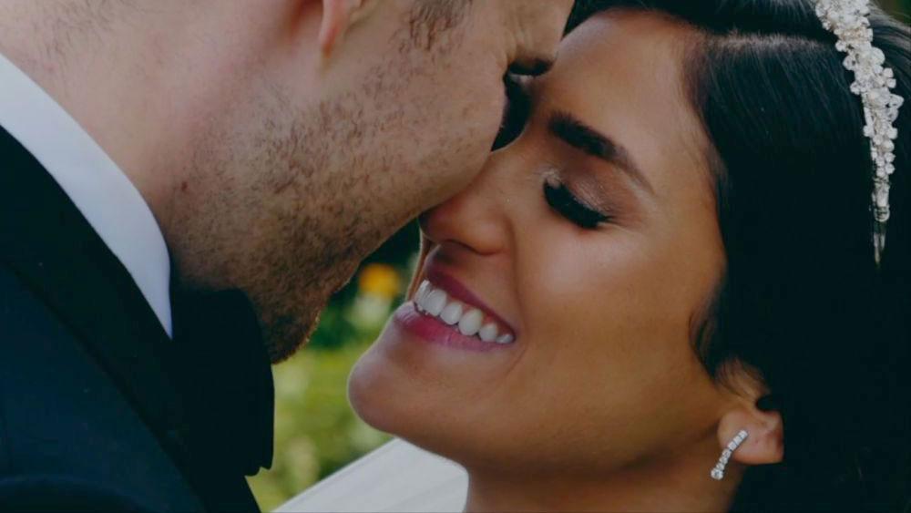 michaela-nicky-wedding-film