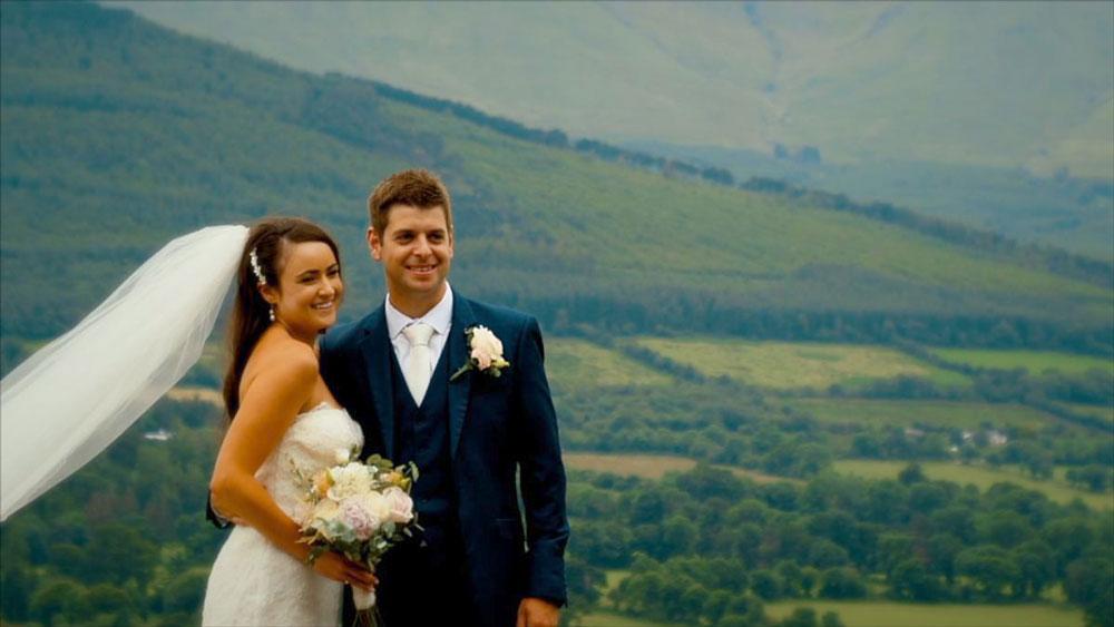 molly-luke-wedding-film