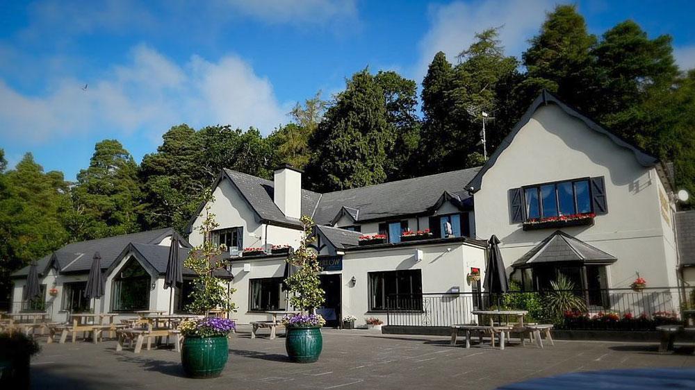 aherlow-house-hotel-tipperary-venue-wedding-film