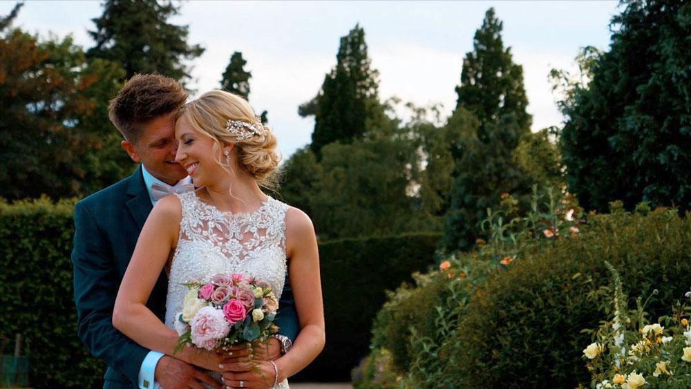 amy-tom-wedding-film