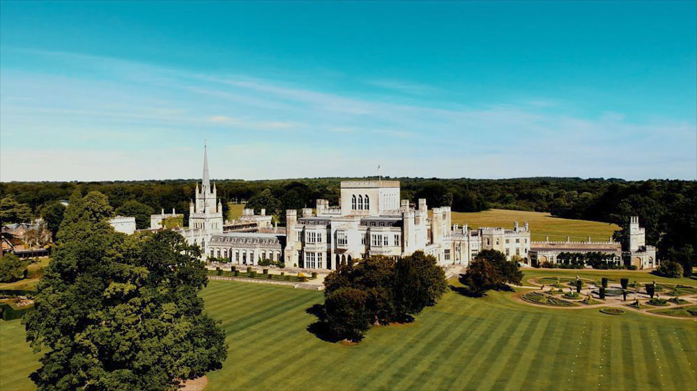 ashridge-house-venue-wedding-film