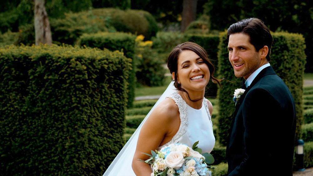 dru-tom-wedding-film