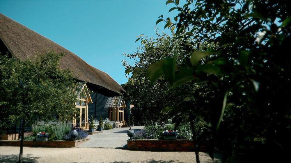 micklefield-hall-venue-wedding-film