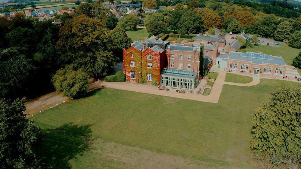 offley-place-country-house-venue-wedding-film