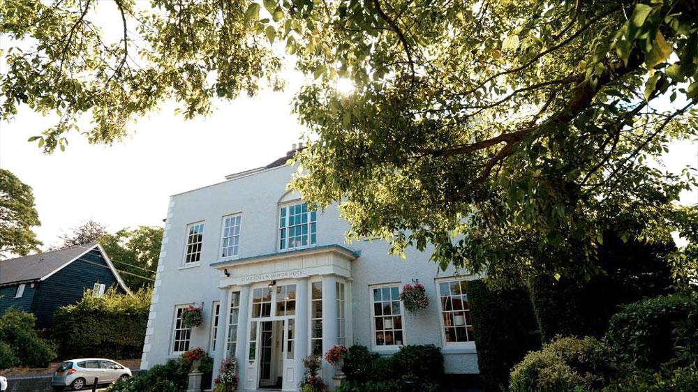 st-michaels-manor-hotel-venue-wedding-film